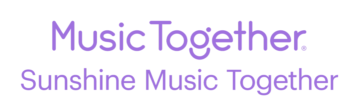 SUNSHINE MUSIC TOGETHER LLC
